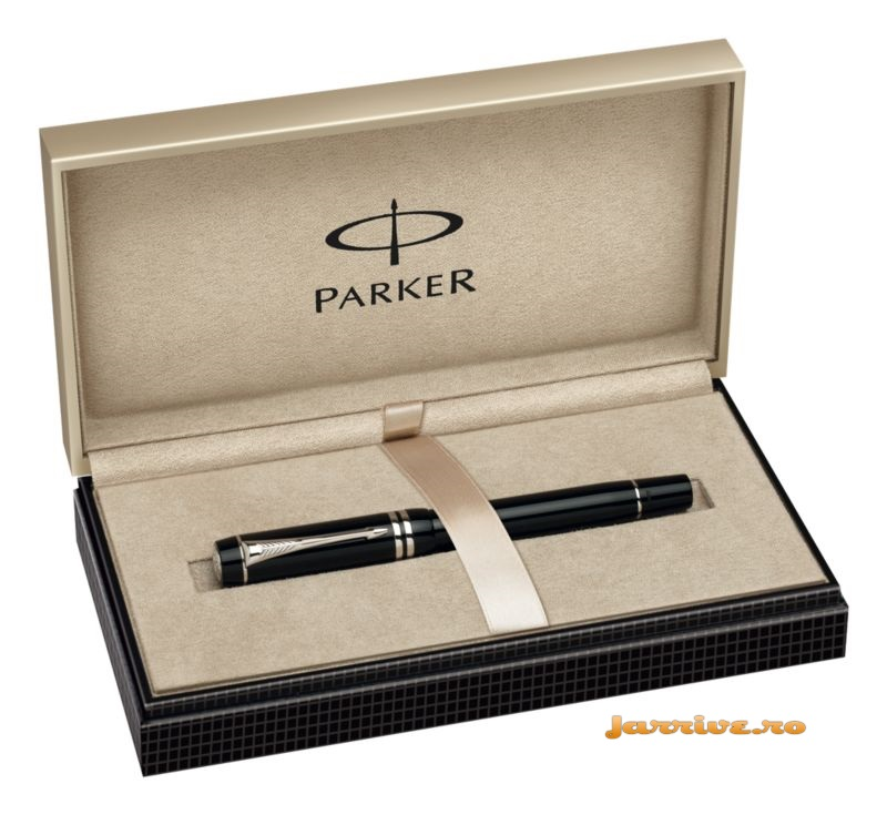 dating parker duofold pens For those of us concerned with when a pen was made, parker is the sweetest   and trim will be necessary to identify pens like the duofold which span decades.